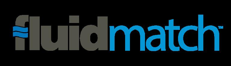 FluidMatch™